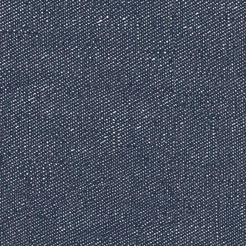 JEANS NAVY BLUE 45CM X 2M