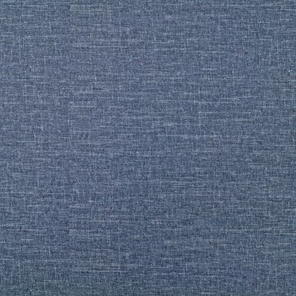 MESCLA NAVY BLUE