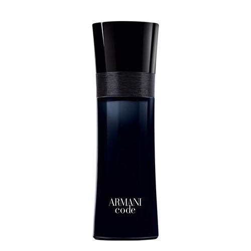 a71d06cf6 beleza+e+cuidado+pessoal+perfumes+masculinos+bleu+de+chanel+100ml+ ...