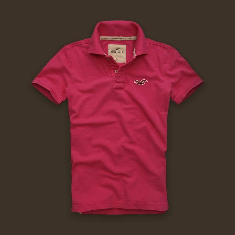 Camiseta Importada American Eagle Original Style 0519-2225 - Lumi Milu 5f02303645095