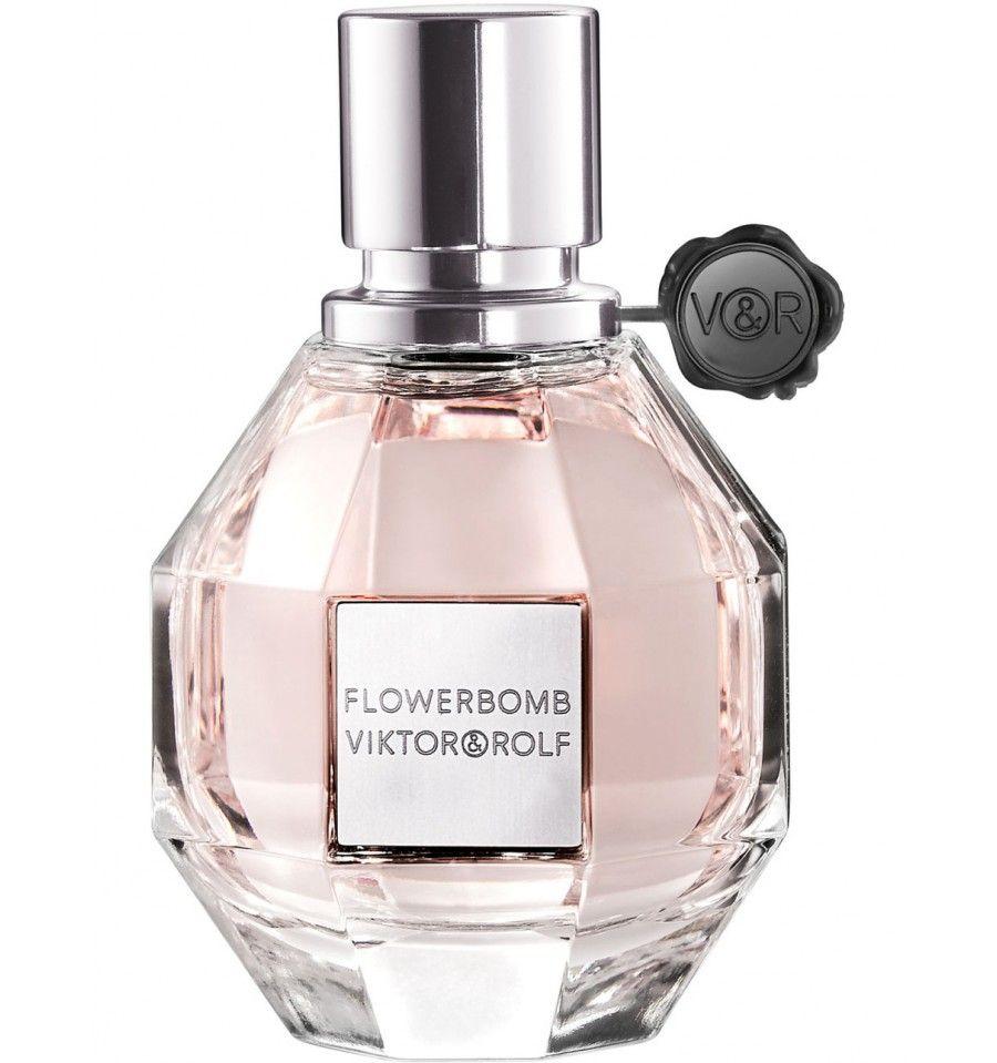 23023d7f5ba perfumes+femininos+perfume+j+adore+in+joy+dior+feminino+edt+100ml ...