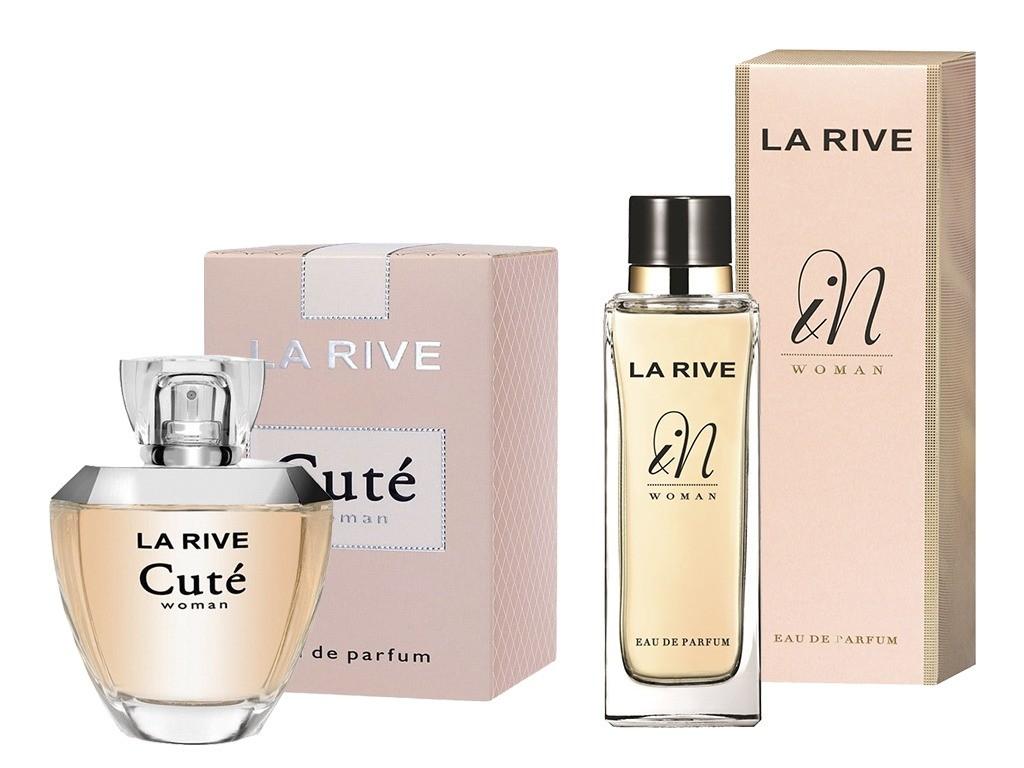 929e6fccc beleza+e+cuidado+pessoal+perfumes+masculinos+kit+perfume+212+vip+men ...