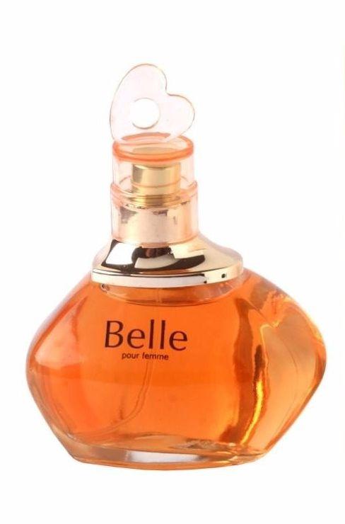 2e6c3d09f9e beleza e cuidado pessoal perfumes femininos miss dior absolutely ...