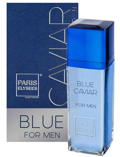 a7938925c perfumes+kit+com+05+perfumes+la+rive+paris+elysees - Página 6 ...
