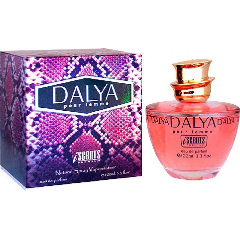 4e2aad2de beleza e cuidado pessoal perfumes masculinos bleu de chanel 100ml ...