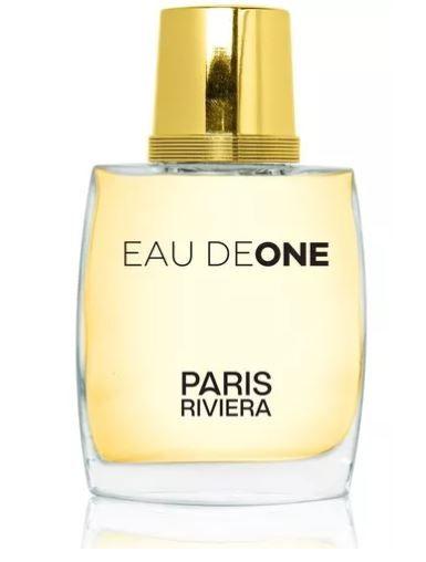 ffc1dedc0d8 perfumes+femininos+perfume+good+girl+carolina+herrera+30ml+fem+com+ ...