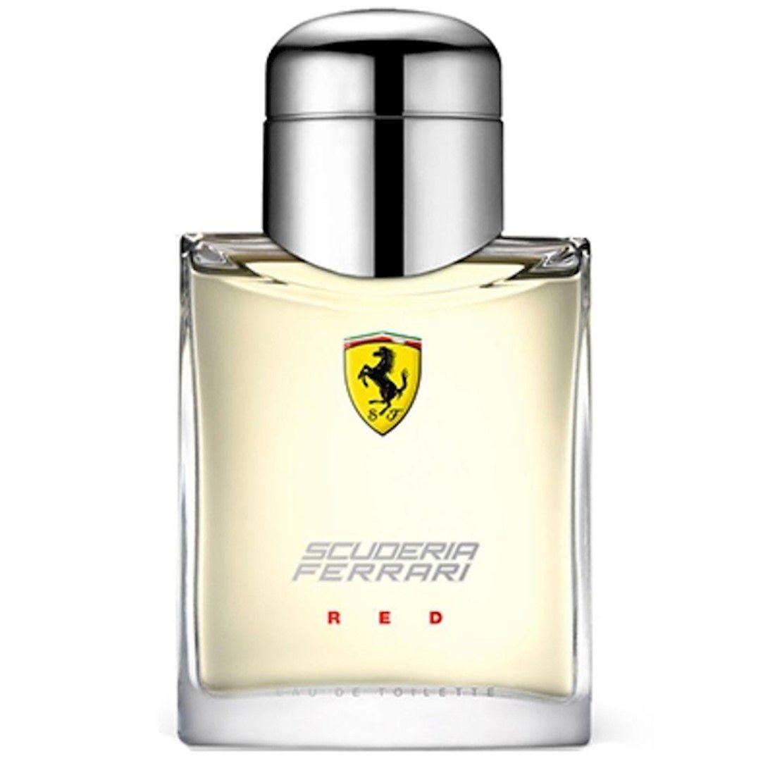 f3b8b8c17 perfumes masculinos story of black new brand perfume masculino eau ...