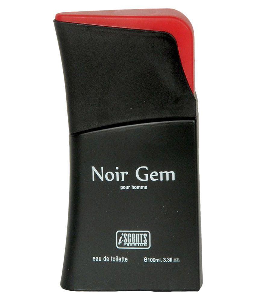700eab3e627 perfumes perfume masculino bvlgari man black edt 100ml - Busca na ...