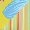 Flor/List