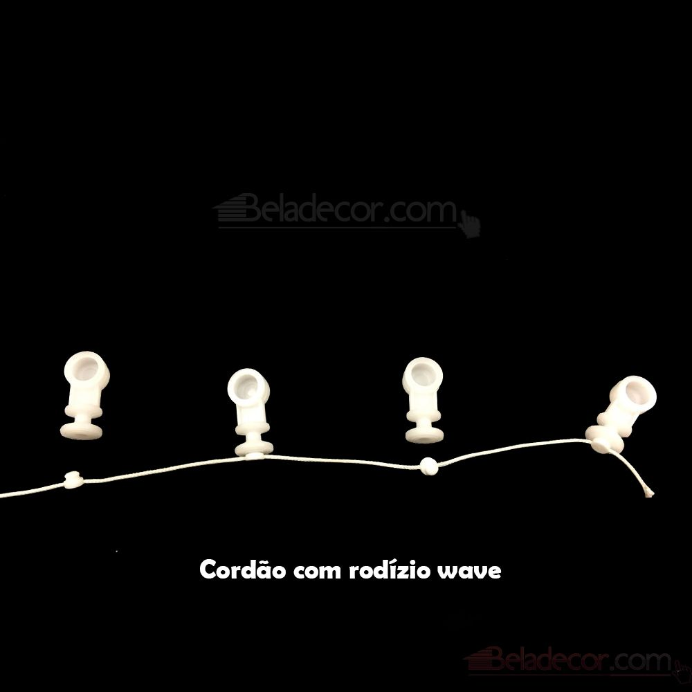 CORDÃO FÁCIL