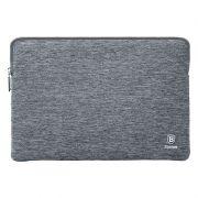Bolsa para MacBook de 15 Polegadas Baseus