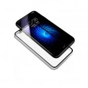 Película Protetora Em Vidro Temperado Toque de Seda 0.2mm Anti-Blue Para iPhone X