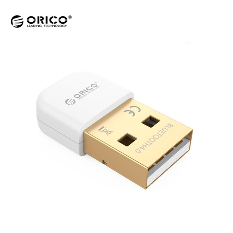 Adaptador USB / Bluetooth 4.0 Orico BTA-403