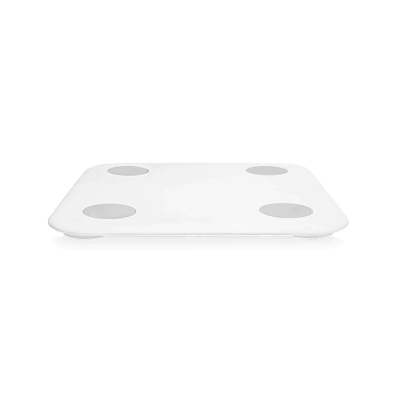Balança Digital com Bioimpedância Xiaomi Mi Body Smart Scale 2