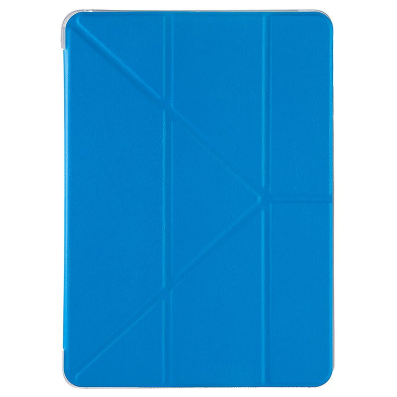 Capa de Couro para iPad Pro 12.9 Baseus Jane Y