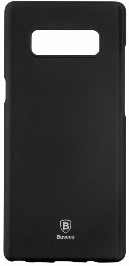 Capa de Luxo Ultra Fina para Samsung Galaxy Note 8