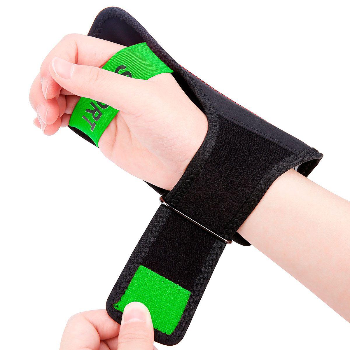 Capa Impermeável Armband Baseus para Pulso
