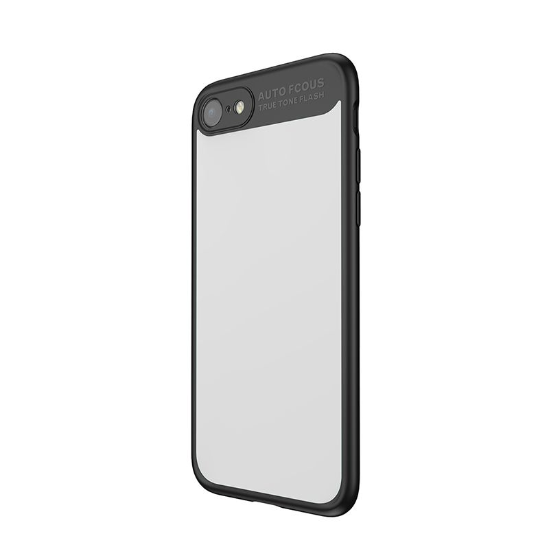 Capa Protetora Baseus Mirror para iPhone 7/8 e 7/8 Plus