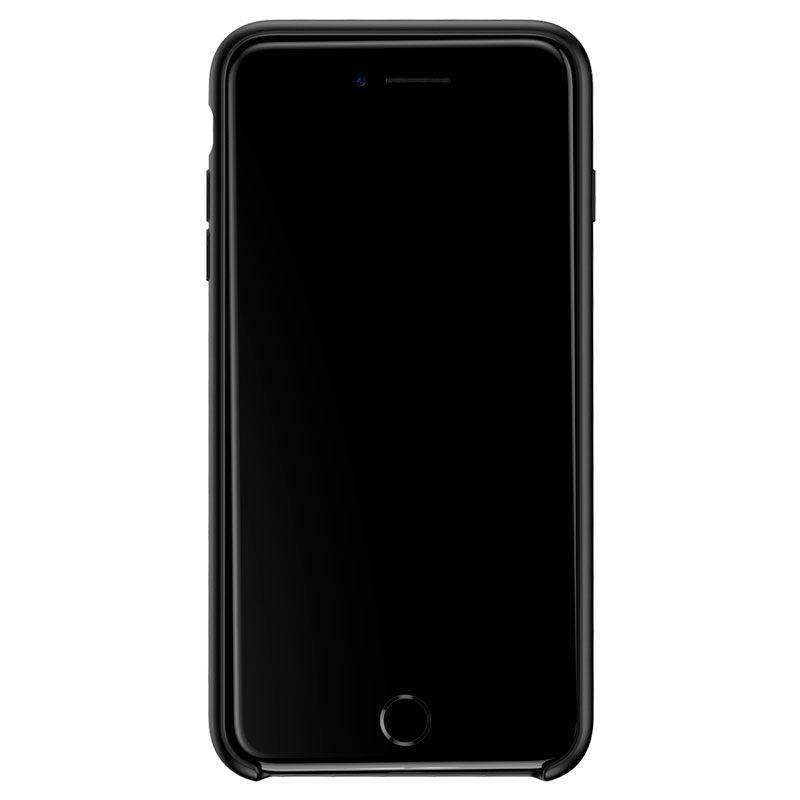 Capa Protetora Baseus Original LSR para iPhone 7 e 8