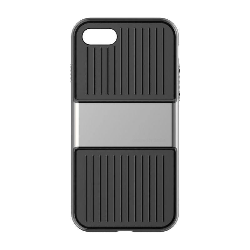Capa Protetora Baseus Travel para iPhone 7/8 e 7/8 Plus