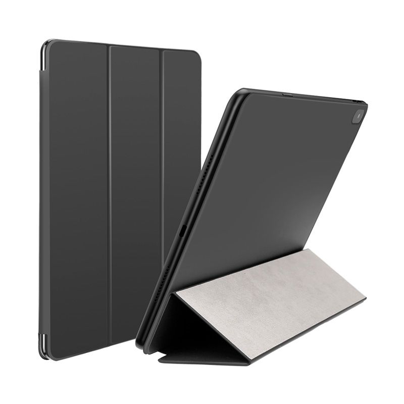"Capa Protetora Magnética em Couro para iPad Pro 12.9"" Baseus Simplism Tipo Y"