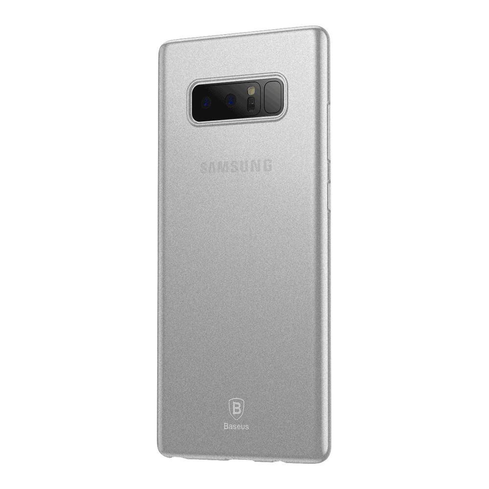 Capa Baseus Wing para Samsung Galaxy Note 8