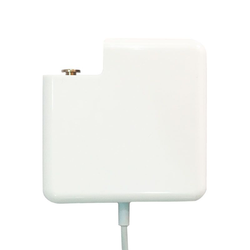 Carregador 60W MagSafe Dapon para Apple MacBook e MacBook Pro 13 Polegadas