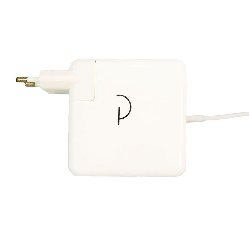 Carregador 45W MagSafe 2 Dapon para Apple MacBook Air