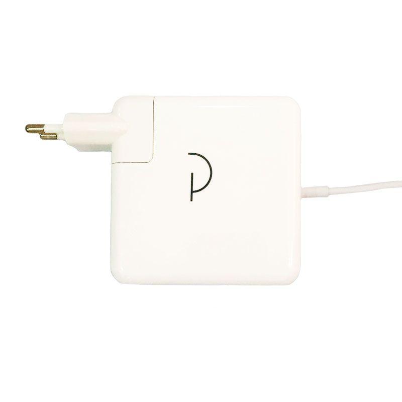 Carregador 85W MagSafe 2 Dapon para Apple MacBook Pro com Tela Retina