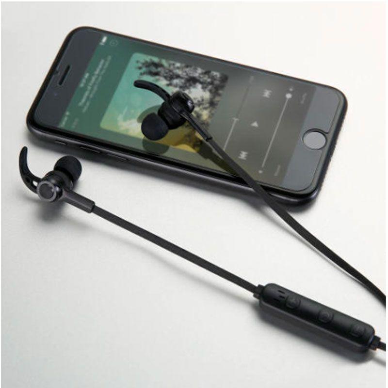 Fone de Ouvido Bluetooth V4.2 Aukey EP-B62