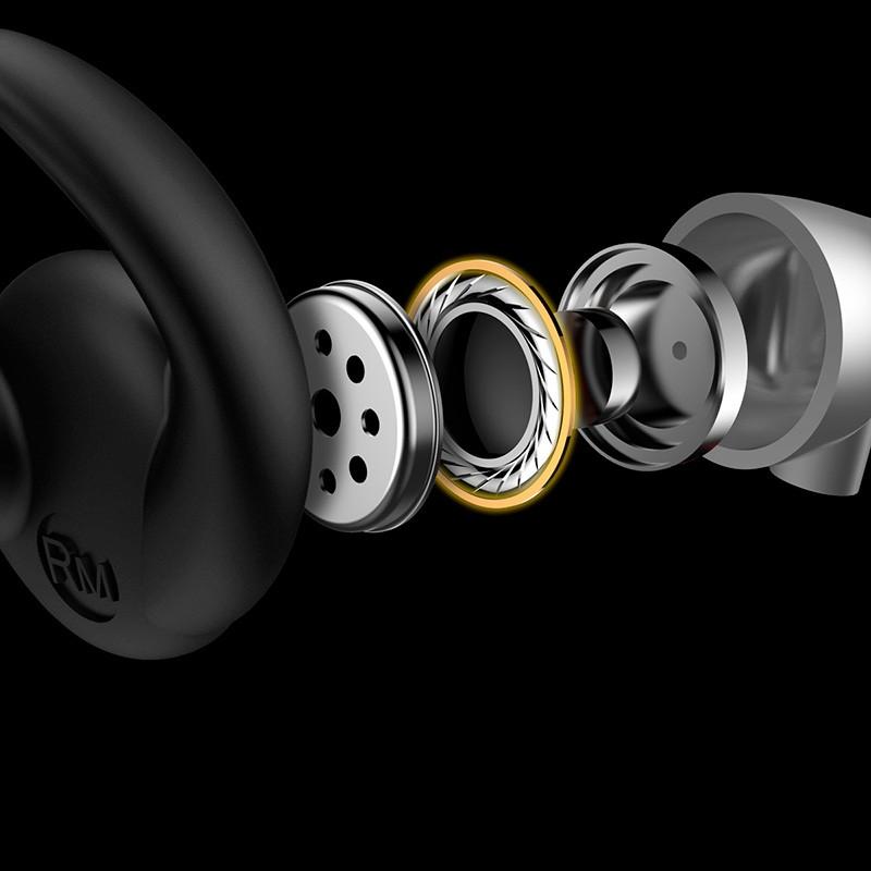 Fone de Ouvido Bluetooth Baseus Encok S03