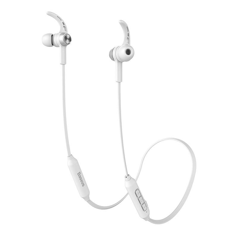 Fone de Ouvido Bluetooth Baseus Encok S06