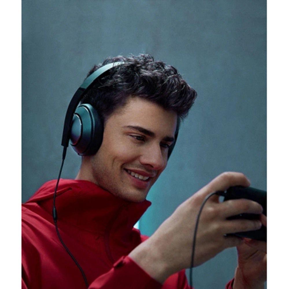 Fone de Ouvido Xiaomi Gaming 7.1 Virtual