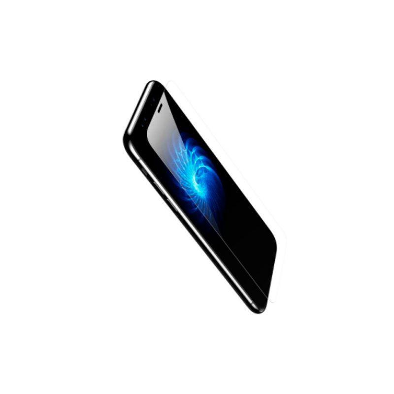 Película de Privavidade para iPhone X Baseus 0.23mm