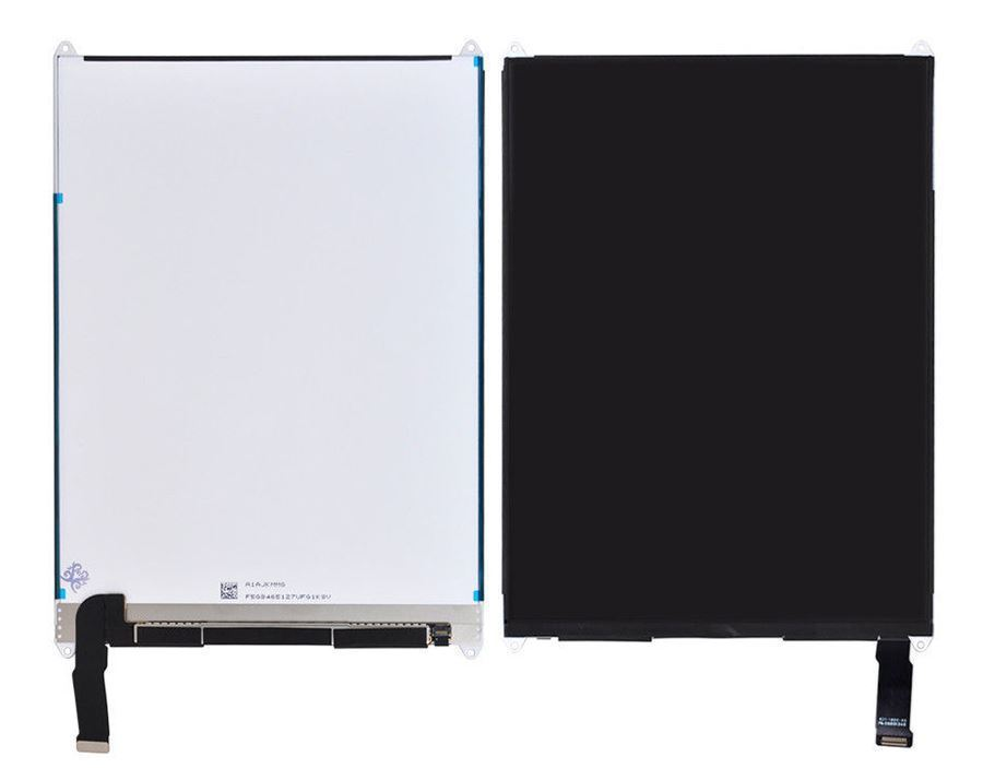 Tela LCD Touch Frontal para iPad Air (iPad 5) Original
