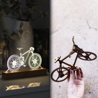 Loucos por Bicicleta