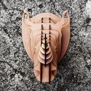Rinoceronte (Cucuruto)