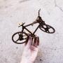 Bicicletas para montar