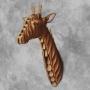 Girafa - tamanho G