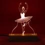 Luminaria Ballet