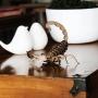 Miniatura Escorpião