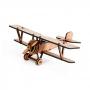 Miniatura Nieuport 17