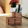 Miniatura Porta lápis