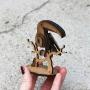 Miniatura Tucano