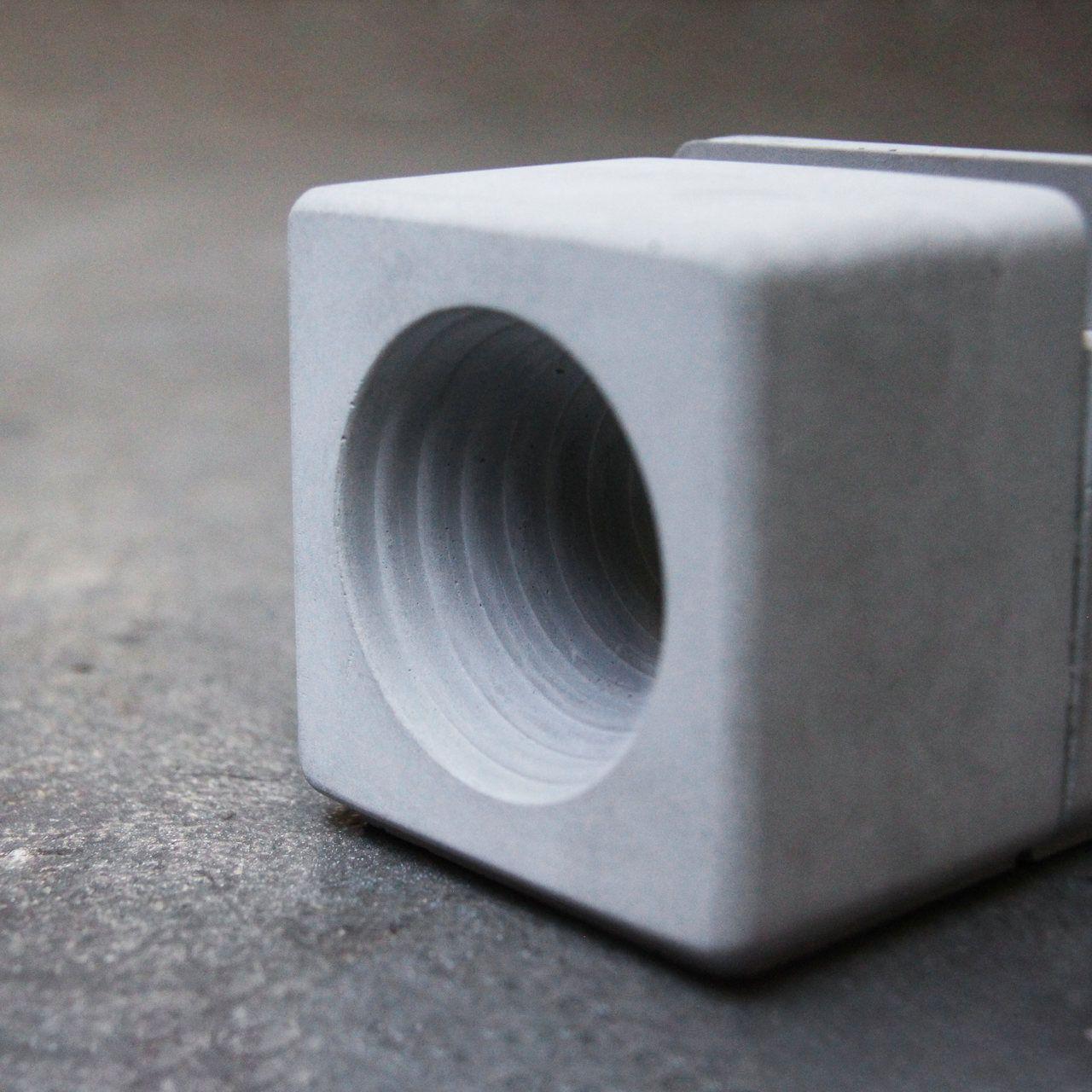 Caixa amplificadora de som para celular
