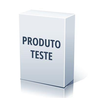 Produto Teste - Compra