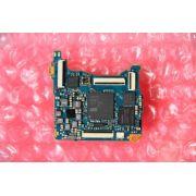 Circuito Principal Câmera Sony DSC-W630