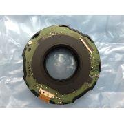 Bloco do estabilizador de imagem IS lente CANON EF 70-200 MM F2.8 IS II USM