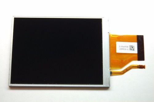 Display Lcd  para Nikon D5100