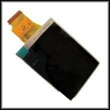 Display Lcd Sony Dsc-wx50, DSC-Wx100, DSC-Wx200, DSC-Wx220